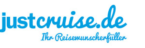 justcruise