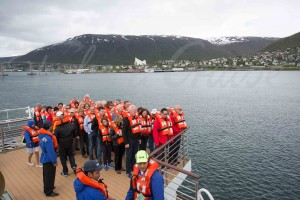Tromso---Norway-5-watermark